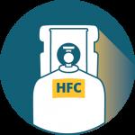 Infografik_kølemidler_HFC