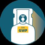 Infografik_kølemidler_low-GWP