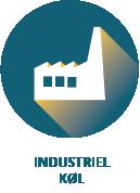 Infografik_kølesystemer_Industriel køl