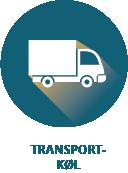 Infografik_kølesystemer_Transport køl