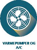 Infografik_kølesystemer_Varmepumper og ac