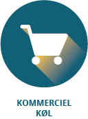 Infografik_kølesystemer_kommerciel køl